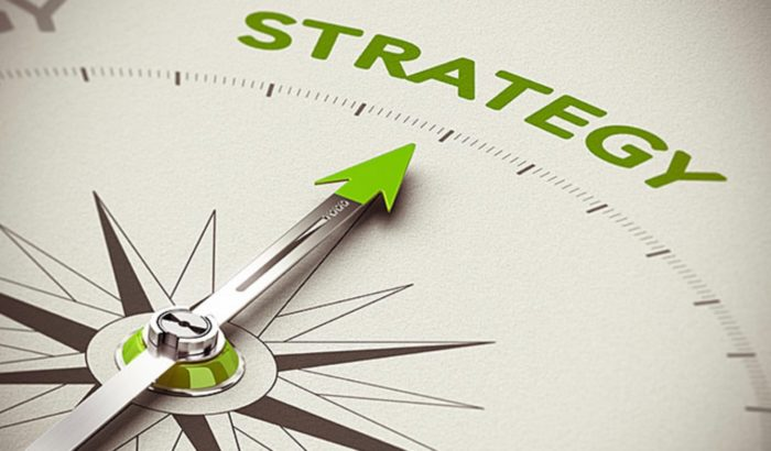 Needle on strategy, ALG offers executive coaching and corporate strategy development in Nashville, TN.