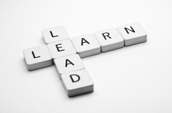 Lead and learn, leadership training in Nashville, TN with Agility Leadership, executive coaching and executive development.